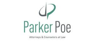 Parker Poe