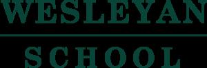 Wesleyan School Logo